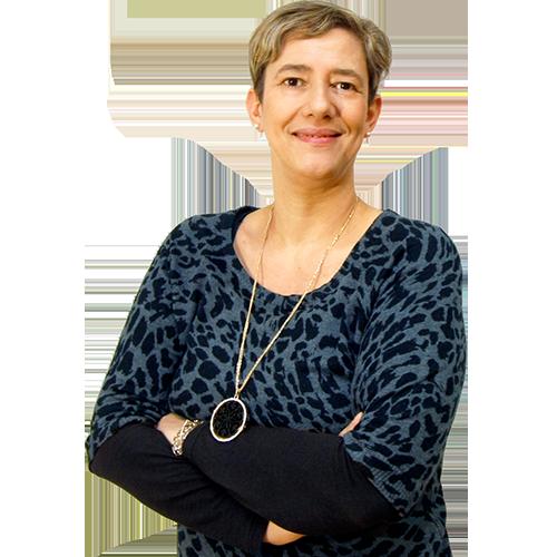 Michela Franco