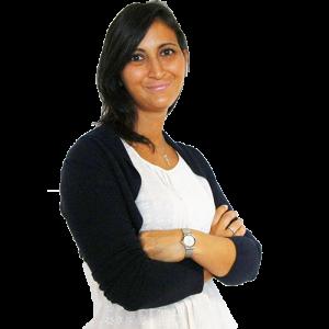 Lorella Bertozzo
