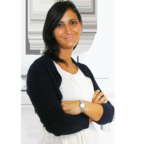 Giulia Crescenzio