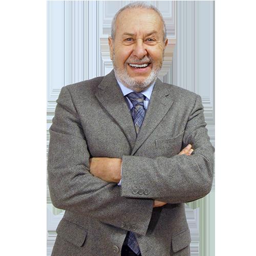 Mario Rosina