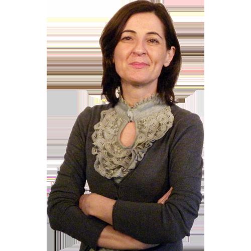 Monica Bagatin