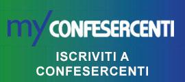 Iscriviti a Confesercenti