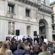 Ph Padova Oggi