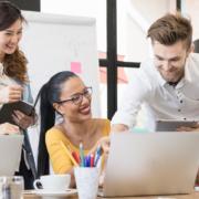 Prestiti a tasso zero fino a 50.000 euro per l'avvio di piccole iniziative imprenditoriali